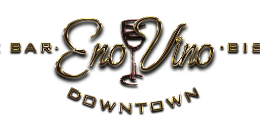 Smart Growth Networking & Social