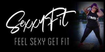 SexxyFit by YoFit