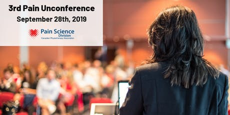 AACE Montreal Technical Meeting Tickets, Wed, 18 Sep 2019 at