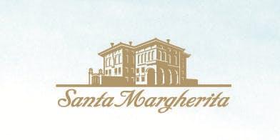 Follow the Vine with World-Renowned Italian Winery Santa Margherita
