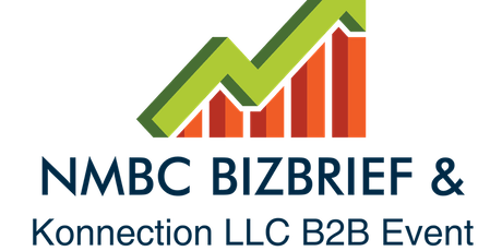 BIZBRIEF and Networking event tickets