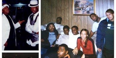 1999 Class Reunion (Punch&Par's edition)