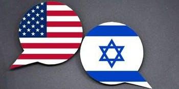 Engage to Win: Israel Persuasion Workshop