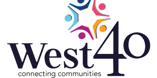 West40 Principals Network