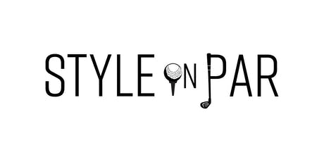 Style On Par Launch Party tickets