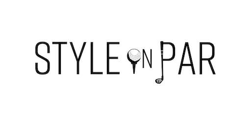Style On Par Launch Party