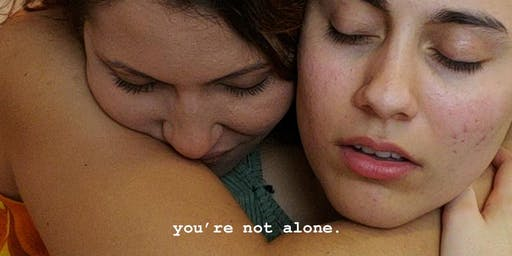 'For My Sister' at Coral Gables Art Cinema!