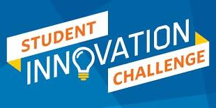 Innovation Challenge Information/Ideation Session #2