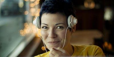 Digidokter: Muziek lokaal beheren vs streamen