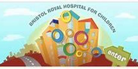 Recent developments and challenges in the paediatric SMA population tickets