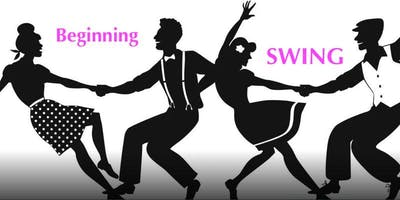 Swing Group Class - 6 Weeks