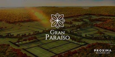 Un regalo llamado tierra. Inversiones inmobiliarias en Yucatán.