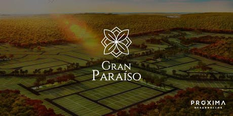 Un regalo llamado tierra. Inversiones inmobiliarias en Yucatán. boletos