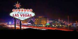 Las Vegas Girl's Trip Payments