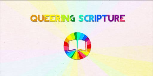 Queering Scripture