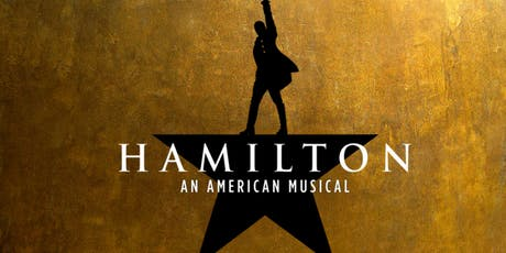 'Hamilton' Trivia at Maciel's Highland tickets