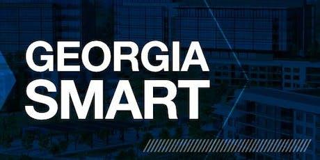 GA Smart Fall Workshop tickets