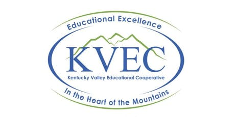 K-8 Reading & Writing Kentucky Academic Standards Workshop -Repeat Session tickets