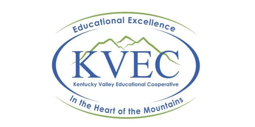 K-8 Reading & Writing Kentucky Academic Standards Workshop -Repeat Session