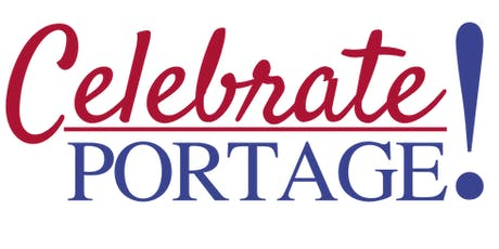 Celebrate Portage! Awards Dinner tickets