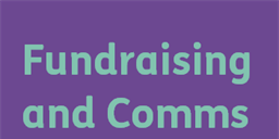 YMCA Fundraising and Communications Forum