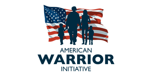 American Warrior Initiative Gainesville Sponsorship