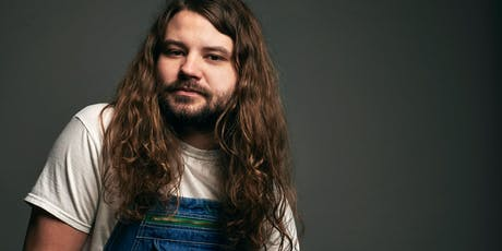 Brent Cobb and Them tickets