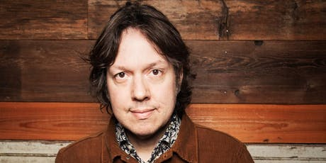 Dave Hill's Live Comedy Album Recording tickets