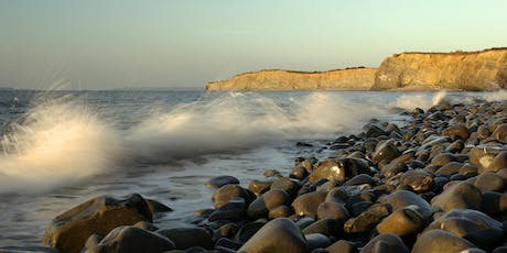 Somerset's Brilliant Coast – Turning the Tide tickets
