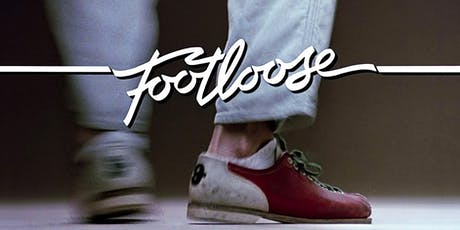 Footloose (1984 Digital) with Ben Cook-Feltz tickets