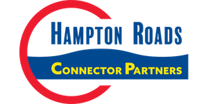 Hampton Roads Connector Partners DBE/SWaM Opportunity...