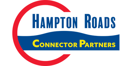 Hampton Roads Connector Partners DBE/SWaM Opportunity Event tickets
