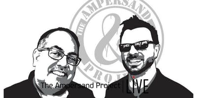 Market Street Social LIVE - The Ampersand Project