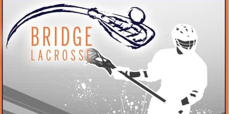 Free Bridge LaCrosse Camp tickets