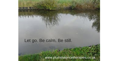 Introduction to Meditation and Mindfulness
