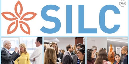 SILC Club's Sustainable Business Workshop & Mixer at Deloitte