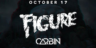 Sequence 10.17: Figure & Carbin
