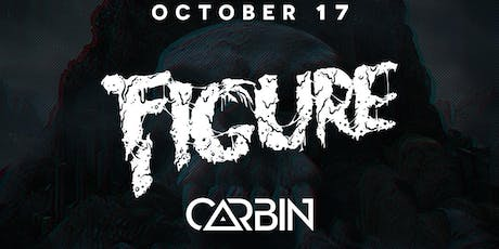 Sequence 10.17: Figure & Carbin tickets