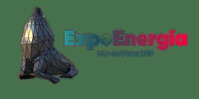 EXPO ENERGIA 2019