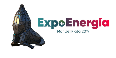 EXPO ENERGIA 2019 entradas