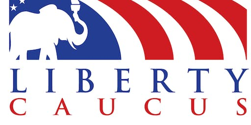 July Meeting, Republican Liberty Caucus of Louisiana