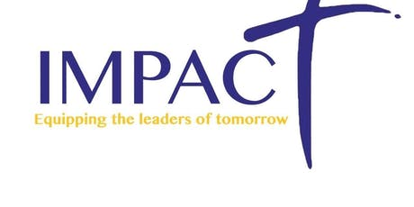 The IMPACT Conference - Alignment! tickets