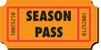 Pro Arte Chamber Orchestra of Greater Washington -  2019-20 SEASON PASS
