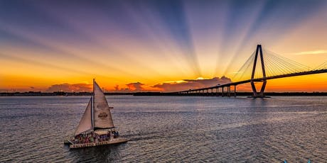 DIBA Member Appreciation Sail tickets