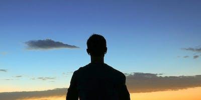 Aula Introdutória gratuita de Mindfulness
