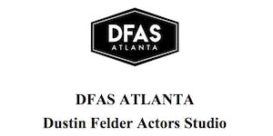 DFAS ATL industry talk w/ Ryan Richmond