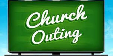 Church Outing: True Vine Deliverance Outreach Temple tickets