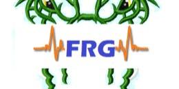 American Heart Association - BLS/CPR Class