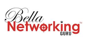 Q&A Evening with Bella Networking Guru - to achieve...