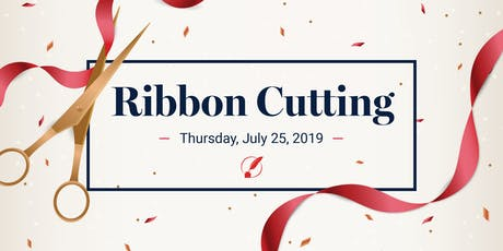 Goodyear Ribbon Cutting Ceremony  tickets